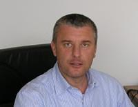 Ivan Visintini